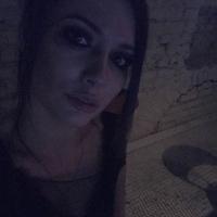 Elena, 26 лет, Стрелец, Москва
