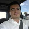 Juan D, 40, Orlando