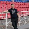Konstantin, 38, Desnogorsk