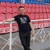 Константин, 39, г.Десногорск