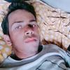 sujan, 22, г.Дели