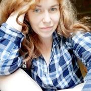 Lily 31 Москва