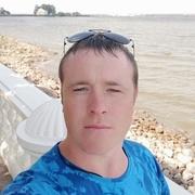 Alex 27 лет (Водолей) Псков