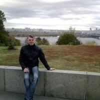 Александр, 46 лет, Овен, Симферополь