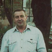 владимир, 60 лет, Козерог, Полтава