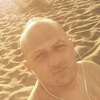 Ivan, 40, Budva