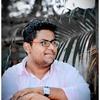 shashi dhar, 22, г.Gurgaon