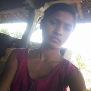 Mamta 28 Ахмадабад