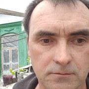 Сергей 45 Курганинск
