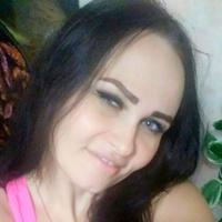 Есения, 30 лет, Дева, Ярославль