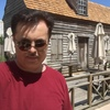 Vasiliy, 47, Orlando