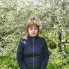 Светлана, 52, г.Староминская