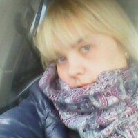 Надежда, 26 лет, Близнецы, Ясногорск