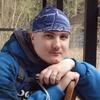 Shurik, 38, Zelenograd