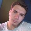 Matheus, 21, г.Куритиба