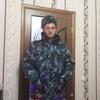 Ivan Poltavskiy, 16, Belorechensk