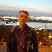 Сергей 51 Нижний Новгород