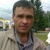 Рамиль, 46, г.Среднеуральск