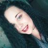 Анастасия, 23, г.Прокопьевск
