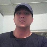 Аскат Ауелбеков, 37 лет, Лев, Туркестан