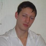 Александр 27 Снежное