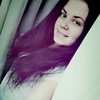 Дарья Дмитриева, 21, г.Гродно