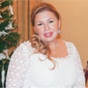 Майя, 52, г.Южно-Сахалинск