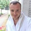 vassy, 26, г.Крефельд