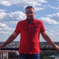 Денис, 43 года, Водолей, Лениногорск