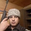 Шамси, 40, г.Владимир