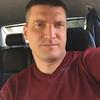 Влад, 38, г.Моздок
