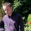 Evgeniy, 32, г.Шлиссельбург