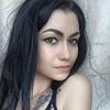 Диана, 21, г.Киев