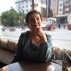 Ирина, 55, г.Нефтеюганск