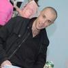 Андрей, 36, г.Кельце