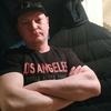 Игорь, 36, г.Нижний Тагил