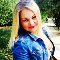 Татьяна Баранова, 35 лет, Овен, Москва