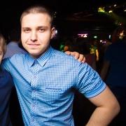 Дмитрий 26 Челябинск