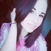 Anastasiya, 19, Vesele