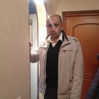 Вадим, 39 лет, Дева, Москва