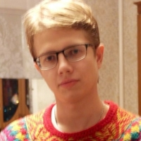 Михаил, 32 года, Скорпион, Москва
