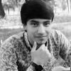 Музафар, 19, г.Душанбе