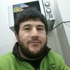 Алижон, 32, г.Москва