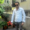 revan, 30, г.Стамбул