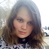 Елена Пшеничных, 22, г.Белгород