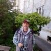 Андрей, 50, г.Ишим