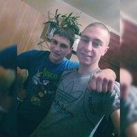 Алексей, 23 года, Телец, Донецк