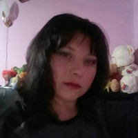 Снежана, 41 год, Стрелец, Шымкент
