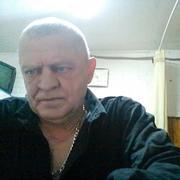 Виктор 63 года (Стрелец) Бобруйск