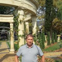 Игорь, 59 лет, Овен, Краснодар